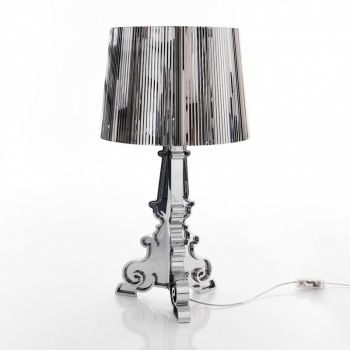 Bourgie - Lampe de Table