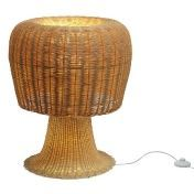 Alessi: Brands - Alessi - Amanita Table Lamp