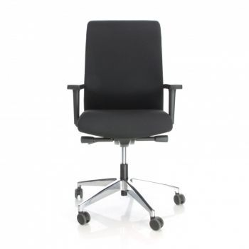 Campos Swivel Chair