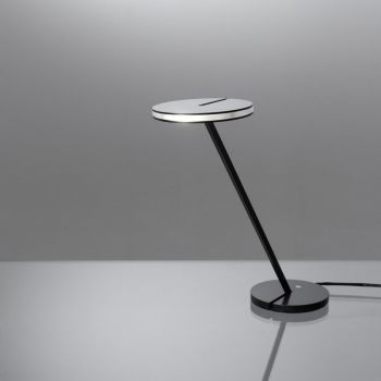 Itis LED Desk Lamp