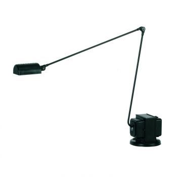 Daphine Tavolo Classic Office Lamp
