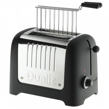 Lite Toaster 2 Slices
