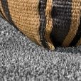 Weishäupl: Categories - Accessories - Weishäupl Outdoor Rug 200x100cm