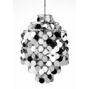 VerPan: Categories - Lighting - Fun 1DM/DA Pendant Lamp