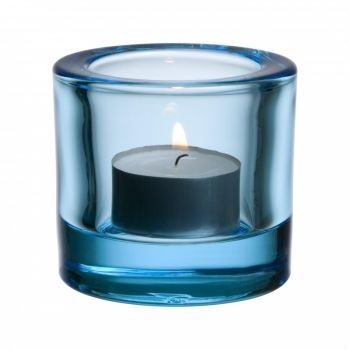 Kivi Tealight Holder 60mm