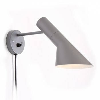 AJ Wall Lamp