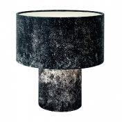 Diesel: Brands - Diesel - Pipe Table Lamp