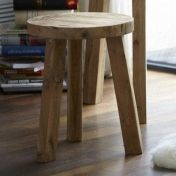 Jan Kurtz: Categories - Furniture - Lia Side Table