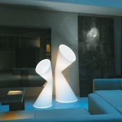 Kundalini: Categories - Lighting - La La Lamp Floor Lamp