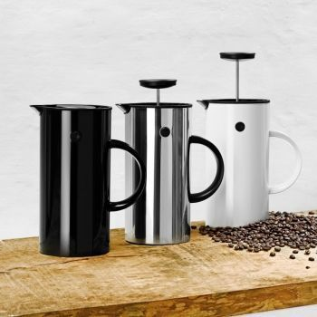 Stelton Coffee Maker