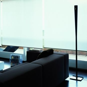 Dowith 339 Floor lamp