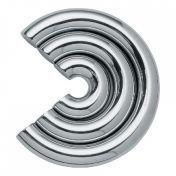 Alessi: Hersteller - Alessi - Try it Trivet Topfuntersetzer