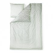 Normann: Brands - Normann - Cube Bed Linen