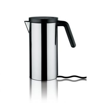 Hot.It Electric Kettle
