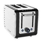 Dualit: Categories - High-Tech - Archtitect Toaster