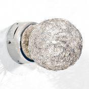 Catellani & Smith: Hersteller - Catellani & Smith - Sweet Light Parete