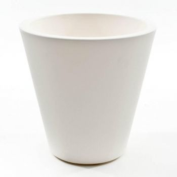 New Pot Vase &Oslash; 60cm