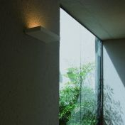 lumini: Brands - lumini - Plate Wall Lamp