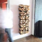 Radius: Hersteller - Radius - Wooden Tree Kaminholzregal