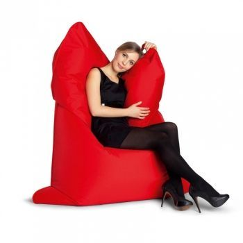 The Bull Bean Bag 130x190cm