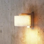 Serien: Categories - Lighting - Reef Wall Lamp