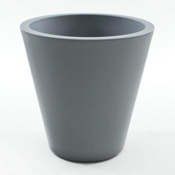 New Pot Vase Ø 40cm