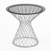 emu: Categories - Furniture - Heaven Side Table Ø45