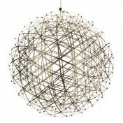 Moooi: Collections - Raimond - Raimond Suspension Lamp