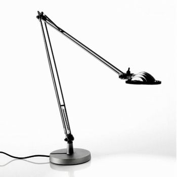 Berenice LED Desk Lamp