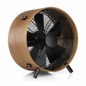 Stadler Form: Categories - High-Tech - Otto Floor Fan