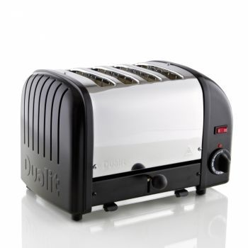 Vario Toaster 4 Slices