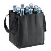 Reisenthel: Brands - Reisenthel - Bottlebag