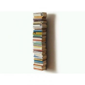 Ptolomeo Wall 67 Book Stand