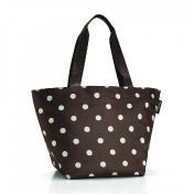 Reisenthel: Brands - Reisenthel - Shopper Shopping Bag