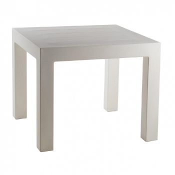 Jut - Table 90cm de côté
