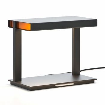 TON09 Table Lamp