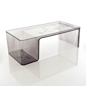 Usame Side Table