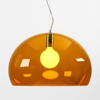 FL/Y Icon Suspension Lamp