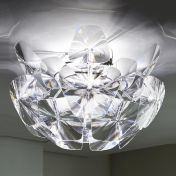 LucePlan: Brands - LucePlan - Hope Ceiling Lamp Ø69