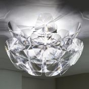 LucePlan: Brands - LucePlan - Hope Ceiling Lamp