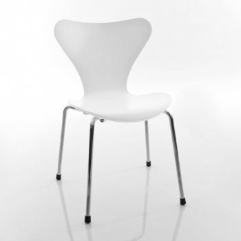 Serie 7 Children's Chair 32cm