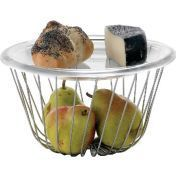 Alessi: Brands - Alessi - A Tempo Fruit Basket