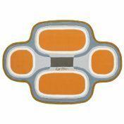 designercarpets: Hersteller - designercarpets - KR TS OB Teppich