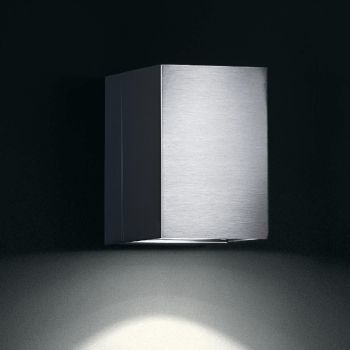 Quant Outdoor Lamp