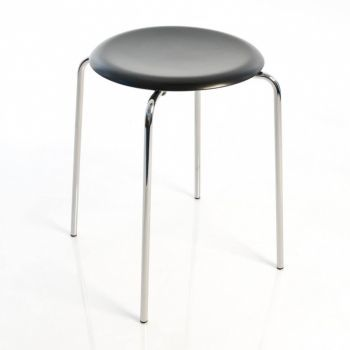 The Dot Stool