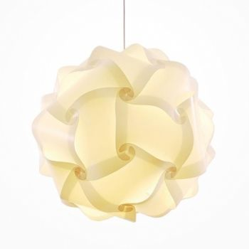 IQ light Suspension Lamp