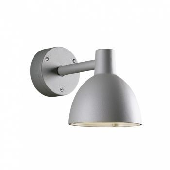 Toldbod Wall Lamp