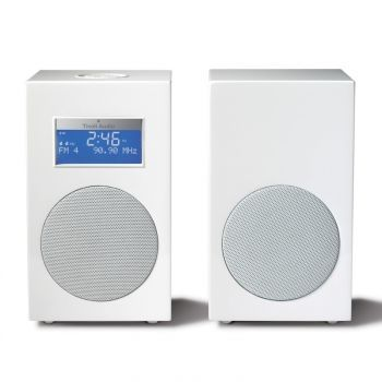 Tivoli Model Ten+ Digital Radio