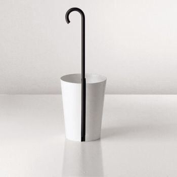 Bincan Umbrella Stand