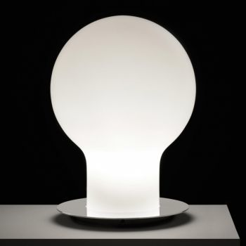 Denq - Lampe de Table